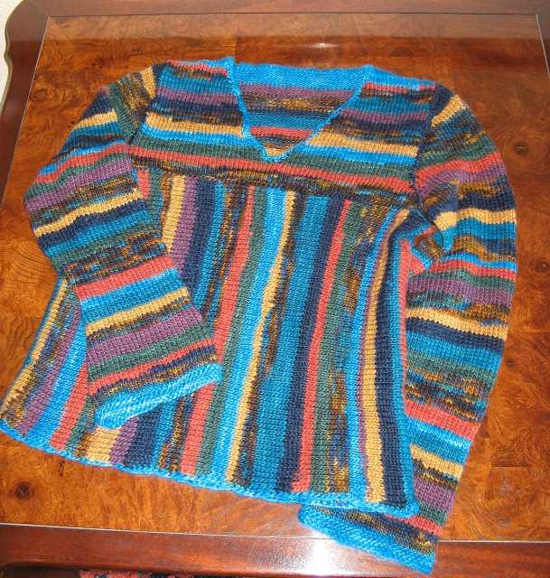 sweatercrpd_small