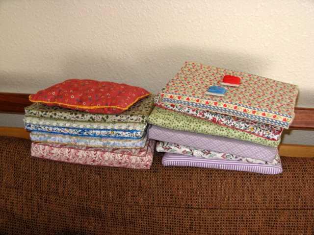 mattresses_small