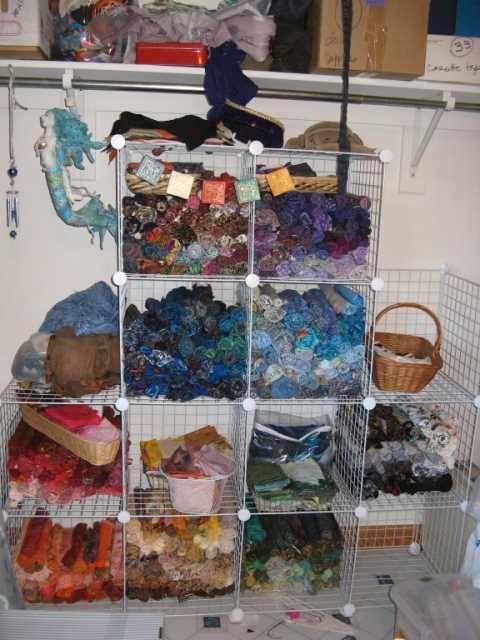 shelves_small