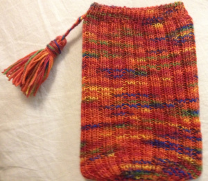 knitted-kindle-coverRaR