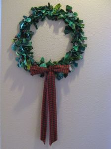 wreath_web