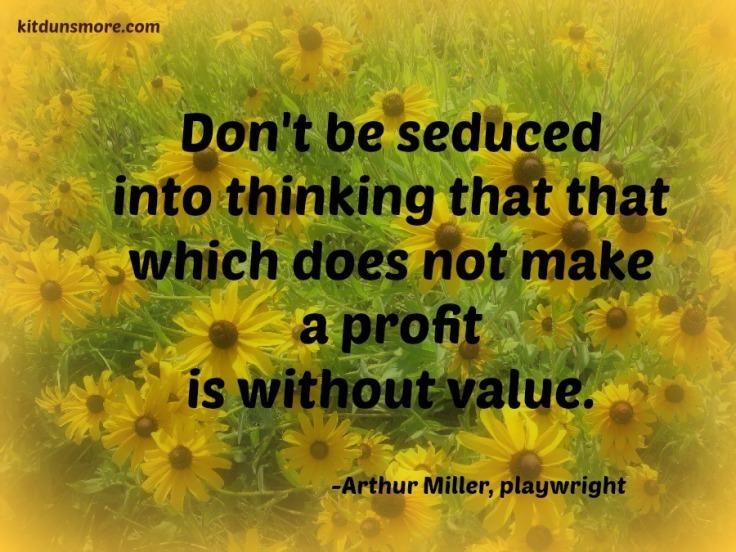 ProfitMiller