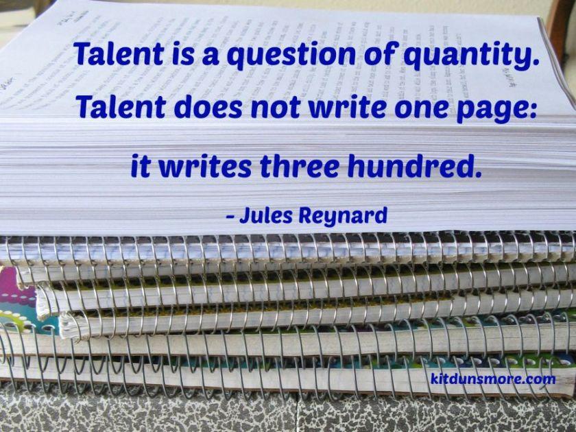 TalentReynard