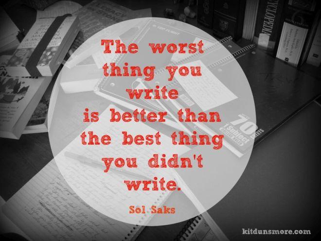 worst best quote_web