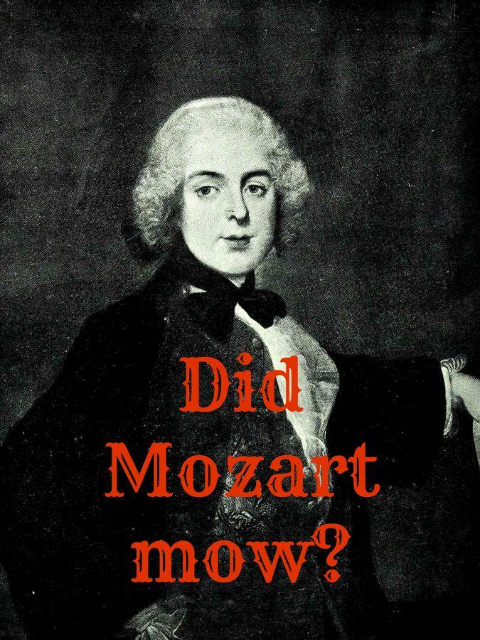 MozartMow_web