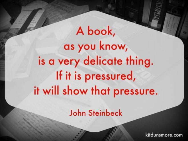 BookPressure_web