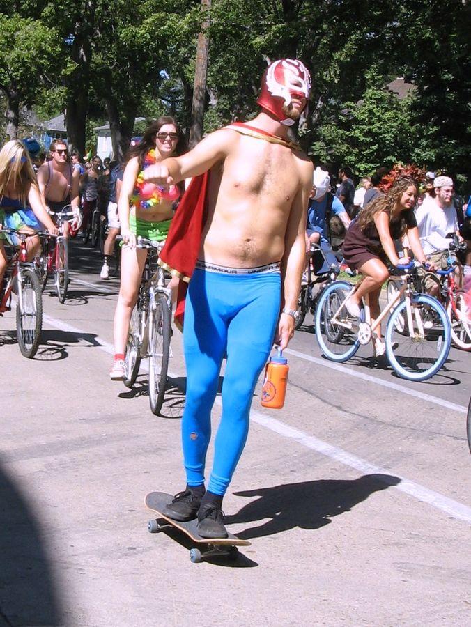 skateboard_web