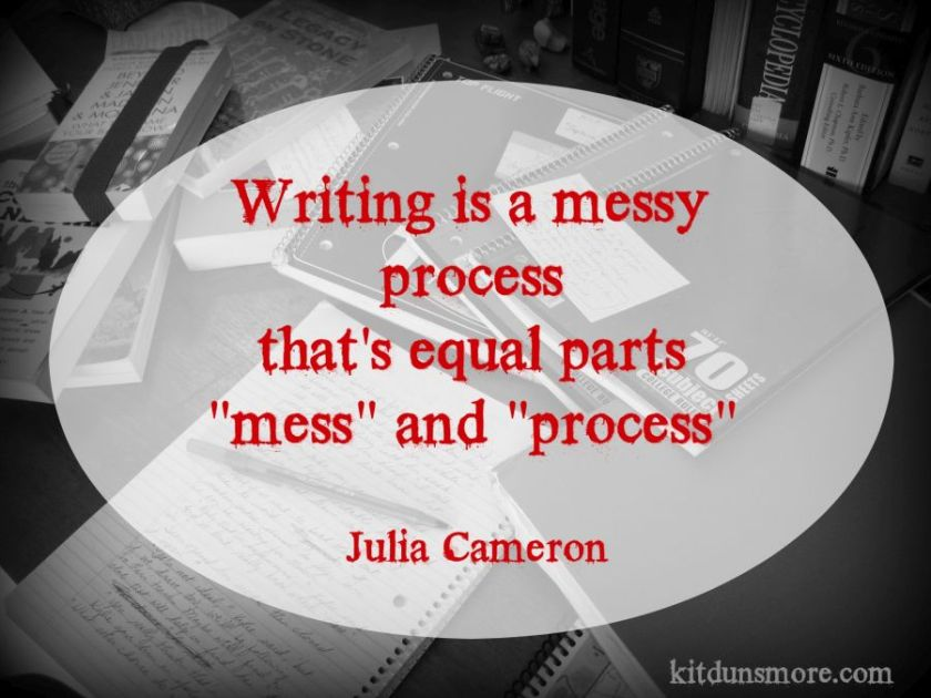 writingMess_web