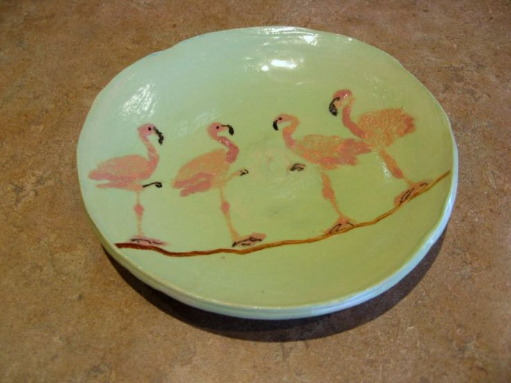 FlamingoPlate_web