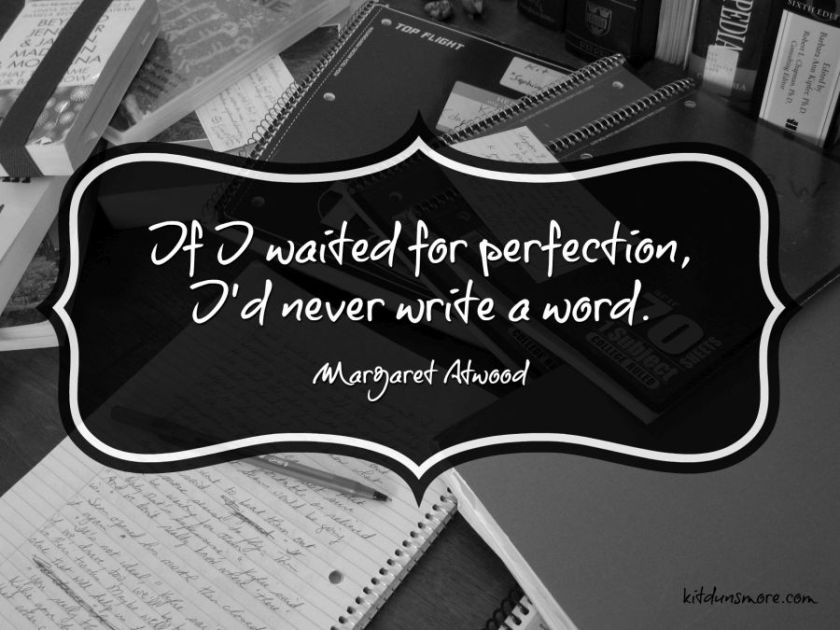 perfectionAtwood_web