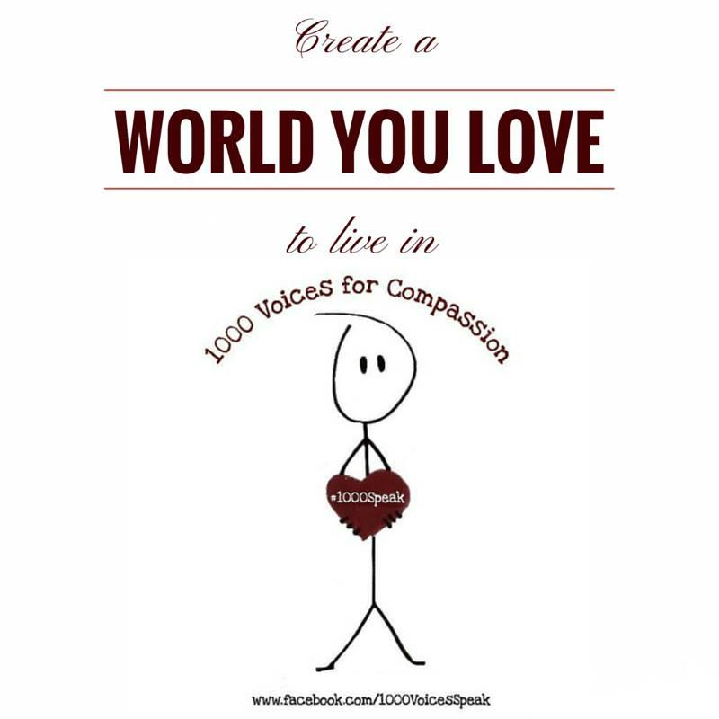 worldUlove