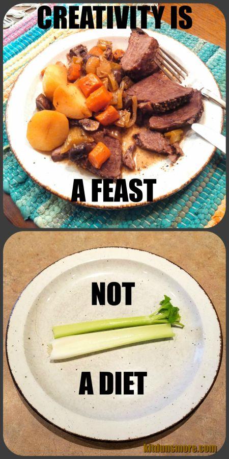 Feast NOT Diet_web