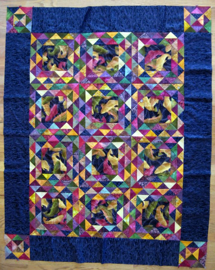 FishQuiltTop_web