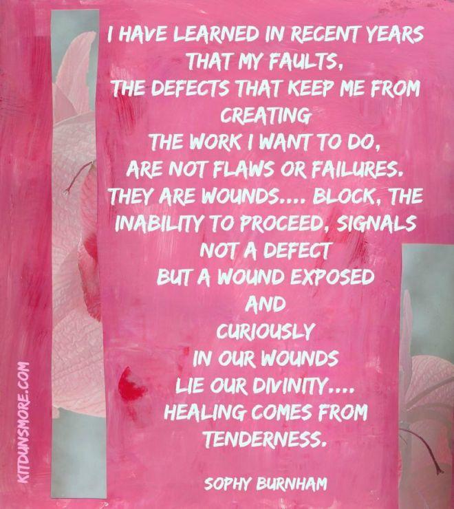 HealingTenderness_web