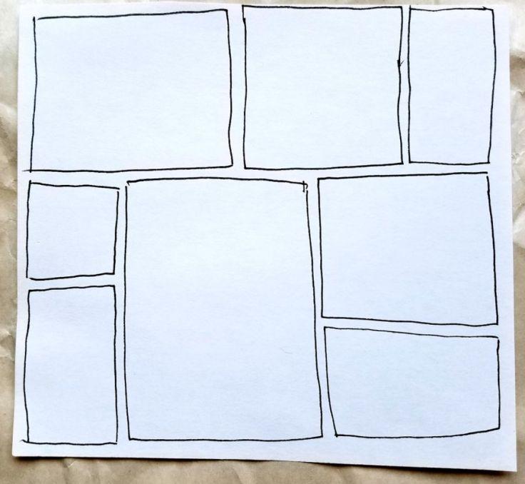 DoodlePage1_web