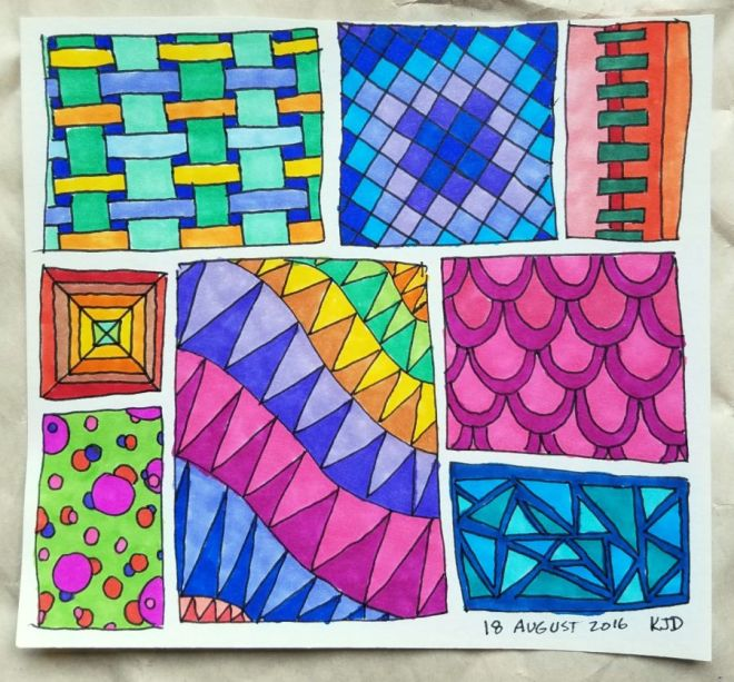 DoodlePage3_web