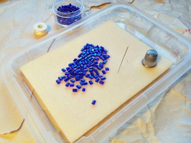 bead-pad_web