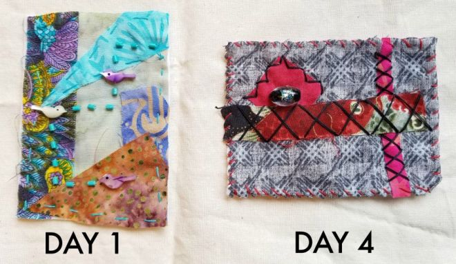 days1and4_web