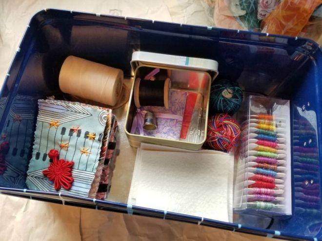 stitchmedbox_web