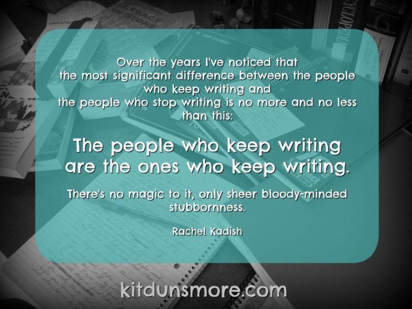 keepwriting_web