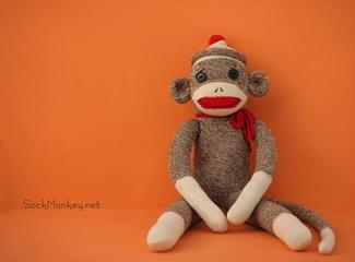 classic_sock_monkey