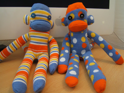 colorful_sock_monkeys_joyce