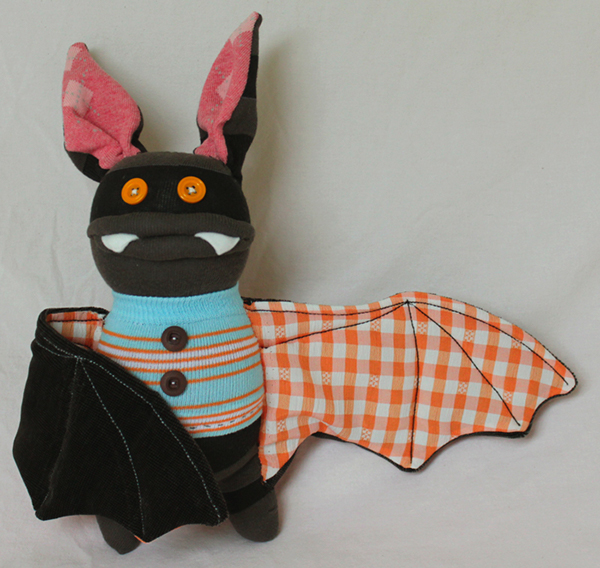 sock_bat_emsbroek