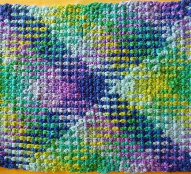 crochetcolorpooling_web