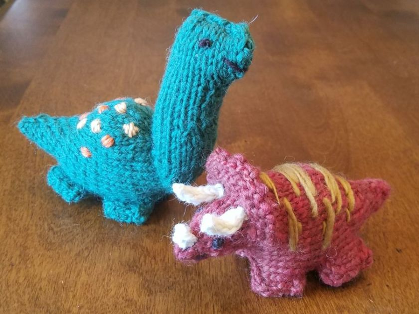 20170705_knitted_dinos_web