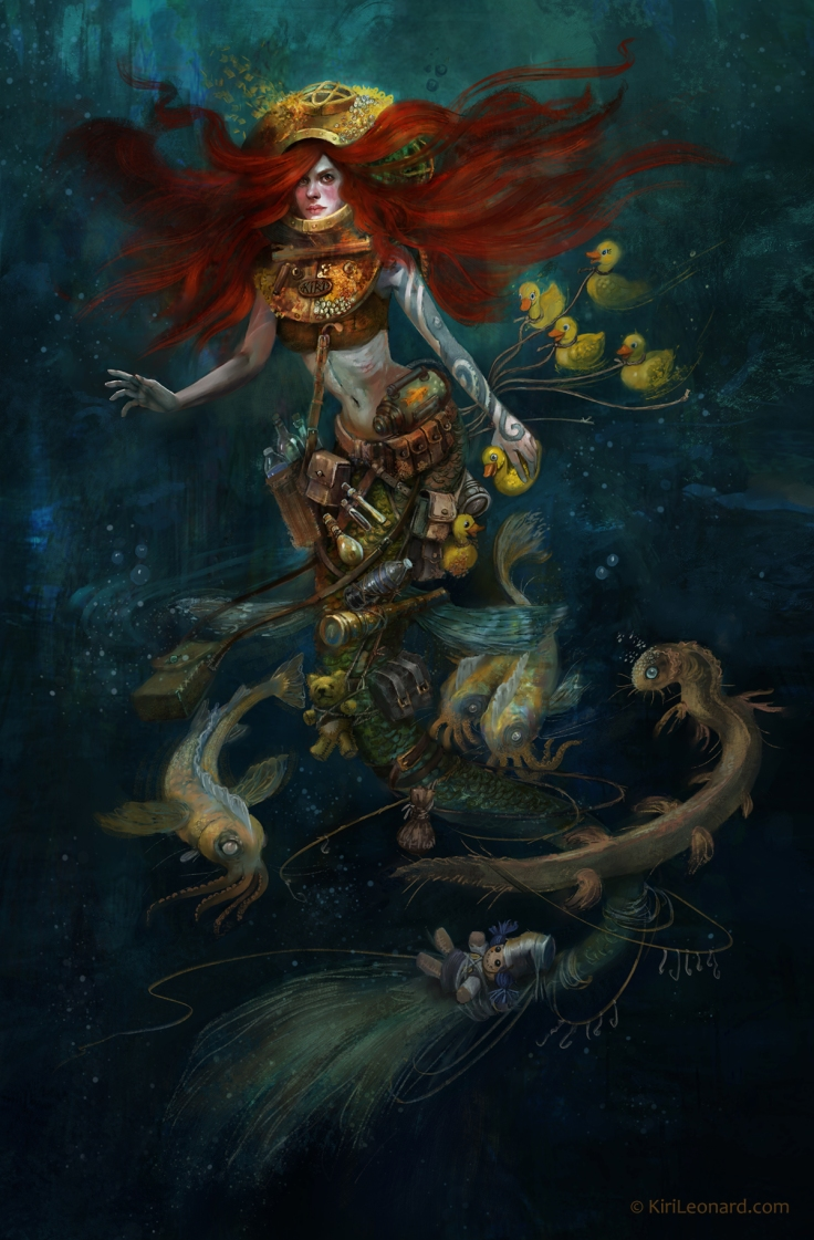 kiri_leonard_mermaid_collector_web